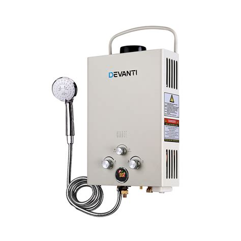 Water Heater Gas Di Yogyakarta outdoor gas water heater beige does not apply
