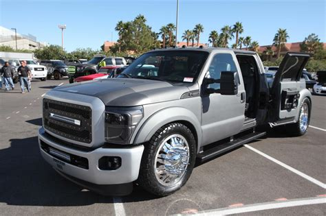 2013 ford f 350 2013 ford f 350 duty information and photos