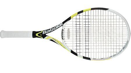 Babolat Aeropro Drive Lite Review by Babolat Aeropro Lite Gt Tennis Express
