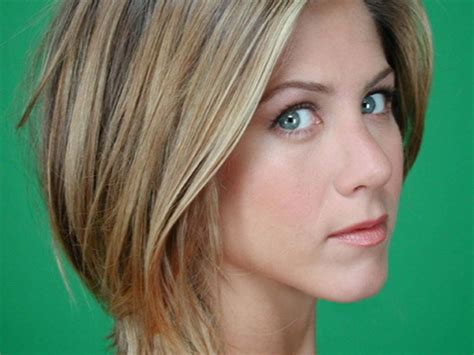 haircuts and styles for early 40 hairstyles for women in their 40s