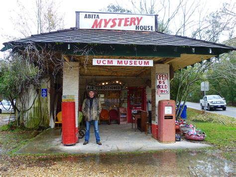 abita mystery house abita mystery house 28 images abita mystery house derek hibbs creative abita
