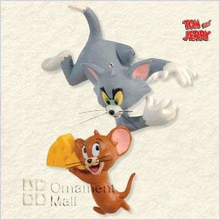 Tom And Jerry Figurin 49 best images about tom and jerry collectibles on