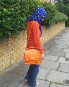 Aqela Tunik fashion on hijabs styles and tunics