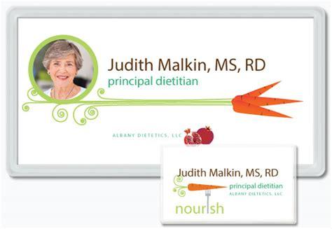 create your own printable name tags reusable name tags make your own reusable name tag