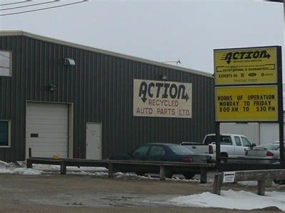 backyard auto winnipeg action auto winnipeg mb automobile salvage yards on
