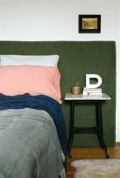 Fabriquer Une étagère En Palette by Etagere Murale Chambre A Coucher