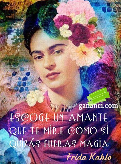 imagenes figurativas de frida kahlo im 225 genes de frases de frida kahlo im 225 genes de 10