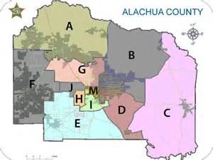 alachua county alachua county sheriff s office
