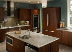 systems of island silestone countertop gallery