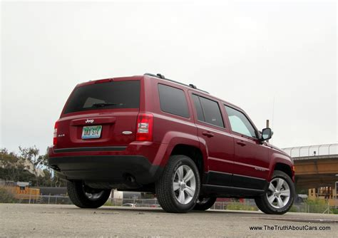 how do cars engines work 2012 jeep patriot on board diagnostic system 2012 jeep patriot latitude engine 2 4l quot world engine quot photography by alex l the