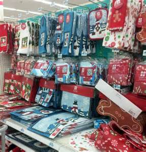 outdoor christmas decorations kmart myideasbedroom com
