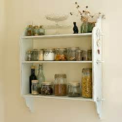 Shelving Ideas For Kitchen Traditional Kitchen Pictures House To Home