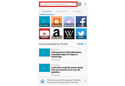 membuat web jadi aplikasi android cara membuat aplikasi android dari website tanpa koding