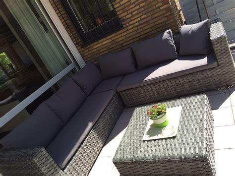 vorhänge terrasse paletten terrasse sichtschutz garten selber bauen