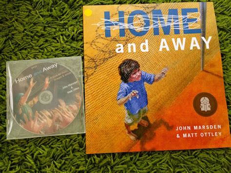 home and away picture book bhe 182 book in perth gathering books