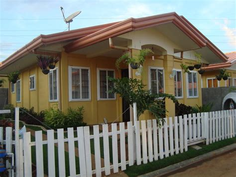 House Design Davao Philippines Bungalo House Plans Davao Studio Design Gallery