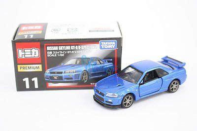 Tomica Initial D S13 Nissan No 170 New Misb Ori Takara new takara tomy tomica 145 initial d ae86 trueno