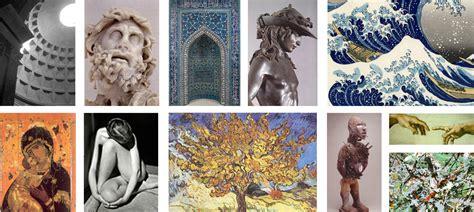 art history and its art history st bonaventure university