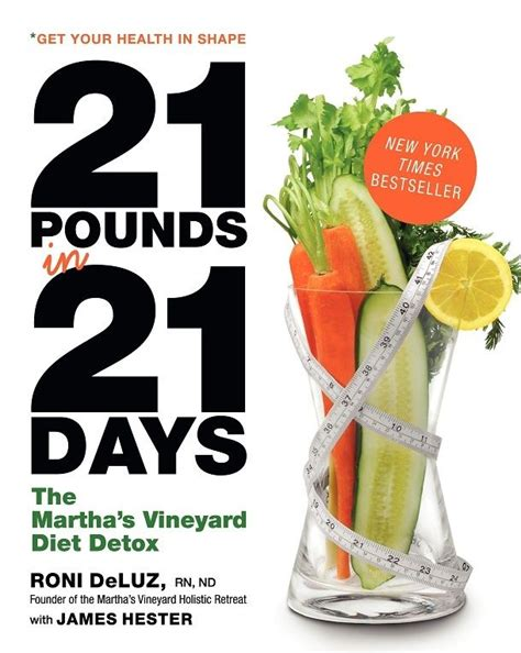 Marthas Vineyard 21 Day Diet Detox Food List 17 best ideas about liquid diet plan on liquid