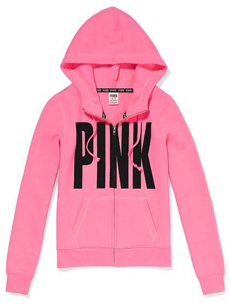 Make Screet Jacket Hoodie s secret pink funnel neck hoodie 44 50 at s secret quot last but not least the