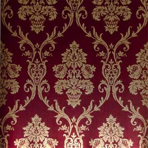 black and gold damask wallpaper www pixshark com 17 best ideas about damask wallpaper on pinterest gold