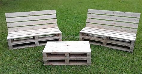 Sofa Wood Frame Wood Pallet Furniture Ideas Plans And Diy Projects
