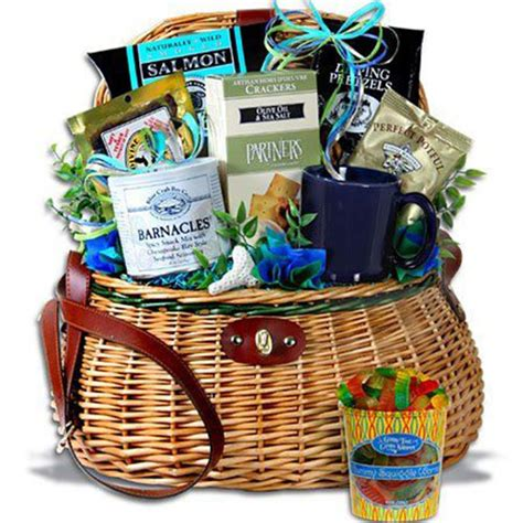 best gift baskets 12 best father s day gift basket ideas 2014 gifts for