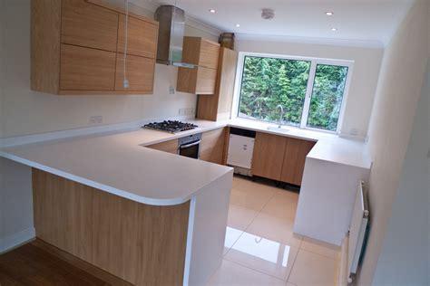 Corian Kitchen Corian Lime Interiors