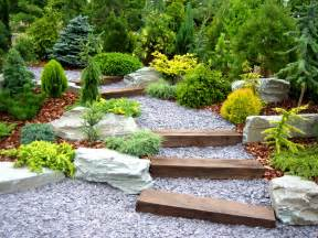 jardin japonais galaxy jardin