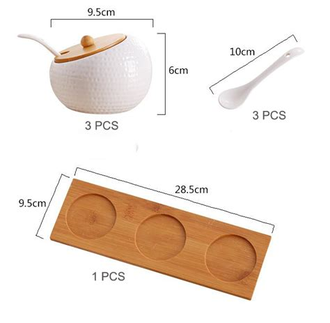 Set 3in1 Pita Polos Cesya stylish finds for the house dishes textiles and different decorations