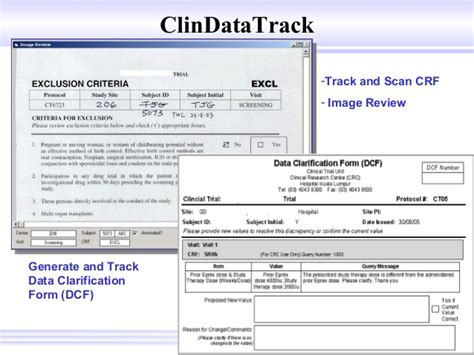 case report form template clinical trials 28 data