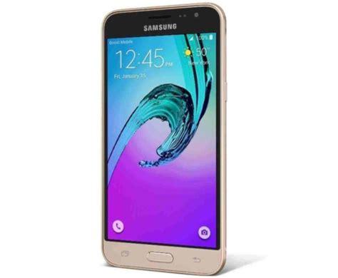 best smartphone under 200 10 best mobile phones under 200 of august 2018