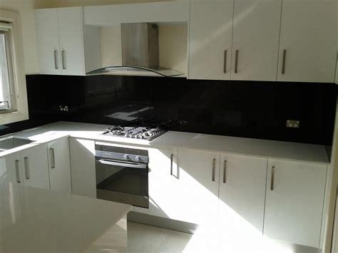 black splash kitchen kitchen kitchen pinterest splashback tiles kitchen design and tile ideas