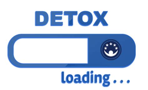Adderall Detox Schedule by Adderall Withdrawal And Detox Recovery Treatment