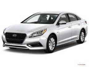 Hyundai Sonata Hybrid Cost Hyundai Sonata Hybrid Prices Reviews And Pictures U S