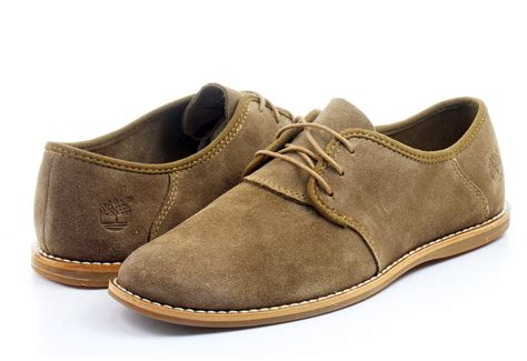 shoes and boots for timberland shoes revenia ox 9234b brn shop