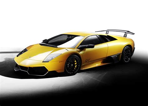 fastest lamborghini the fastest lamborghini made prestige cars
