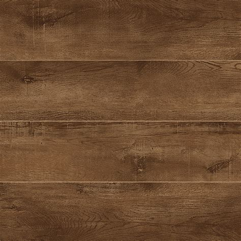 150x905mm just you noce rosso italian timber look tile