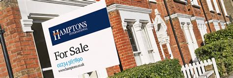 buy house in london uk buy property for sale in london uk and worldwide htons international