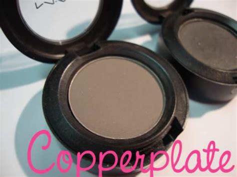 mac matte black eyeshadow the 10 bestselling mac eye shadows we cannot get enough of