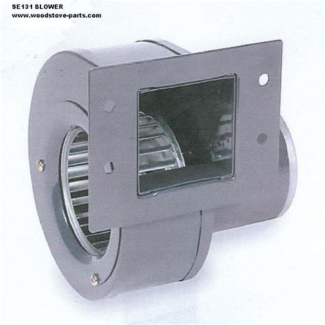 wood stove fans and blowers wood stove parts