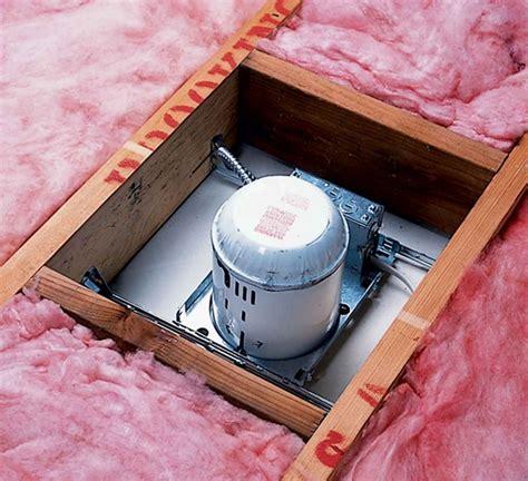 insulate  attic attic renovation attic remodel