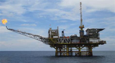 Minyak Dunia harga minyak dunia terus susut gerbangpost