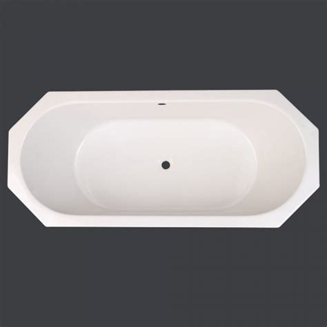 whirlpool badewanne 180x80 whirlpool exklusiv achteck badewanne in 5 gr 246 223 en
