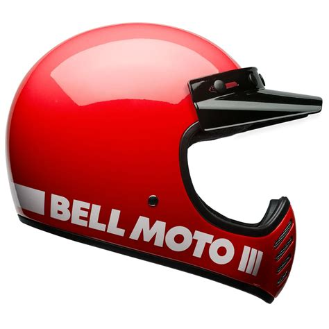 Bell Moto 3 bell moto 3 helmet