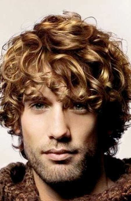 man angel with curly hair 25 best ideas about men curly hairstyles on pinterest