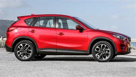 2015 mazda cx5 2015 mazda cx 5 gt review road test carsguide