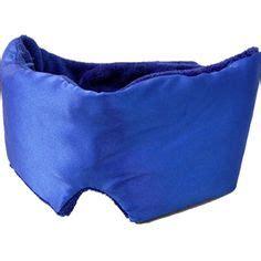 most comfortable sleep mask sleep masks travel accessories alarm clocks on pinterest