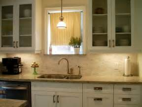 Country Kitchen Backsplash Ideas by A Few More Kitchen Backsplash Ideas And Suggestions