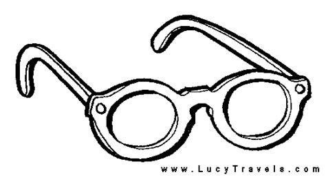sunglasses coloring page sunglasses coloring download sunglasses coloring